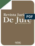 Análise Crítica Às Teorias Econômicas Do Direito Penal