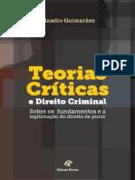 Direito Penal Constitucional