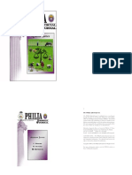Pdfresizer.com PDF Resize (11)