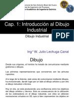 1 Dibujo Industrial.pdf