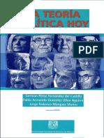 [Pablo_Armando_González_Ulloa_Aguirre,_Germán_PÃ(BookZZ.org) (1).pdf