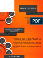 grupo 1 V-D.pptx