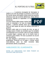 HISTORIA DEL PORTERO DE FUTBOL.docx