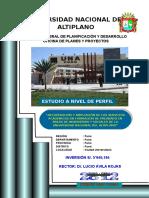 2099_EDUUNUE_2012414_15260.doc