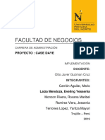 proyecto case daye (1).docx