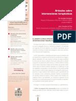 intervenciones_terapeuticas