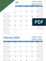 Calendario.xlsx