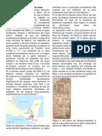 Desarrollo lingüístico del idioma maya.docx