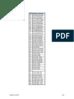 Tipos-de-Movimentos-Sap-Mb51.pdf
