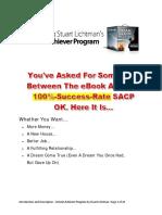 DAP-FullTextIntroductionByStuartLichtman.pdf