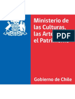 La cultura entretenida.pdf