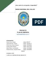 PLAN DE ALPAQUITA 2.docx