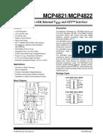 mcp4822 data.docx