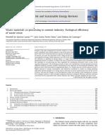 jurnal semen.pdf