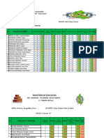 REGISTRO DE COMUNICACACION 3º B.xlsx