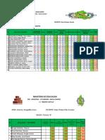 REGISTRO DE COMUNICACACION 4° B.xlsx