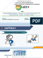 Diapositivas de Tesis II