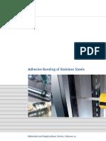 Adhesive_bonding_EN.pdf