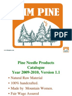 Final Catalogue2009-2010Version 1.1