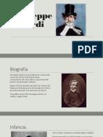 Giuseppe Verdi.pptx