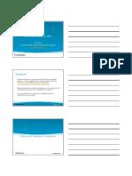 WCDMA_HSPA_basics_001.pdf