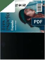 Tres espejos-espada.pdf