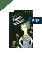 47552802-Paginas-mezcladas-Pablo-De-Santis.pdf
