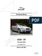 2010XFWorkshop3LD.pdf