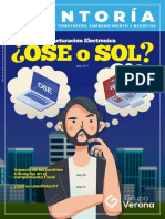Revista-06-GENERAL-comprimido.pdf