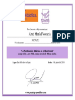 ABAD JUJUY certificado PITLUK.pdf