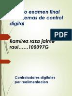 274549928-CONTROLADORES-DE-PROCESOS-pptx.pptx