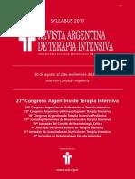 Syllabus 2017.pdf