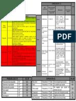 Matriz de Riesgos YPF 10065