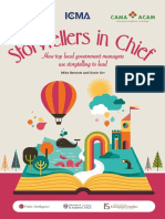 Storytellers in Chief v5 1-04-19