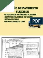 Diapositivas Exposicion de Pavimento Fexible44 Pptx