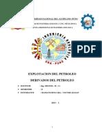 derivados del petroelo.docx