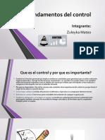 Fundamentos del control 11-6-19.pptx