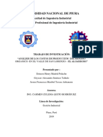 TRABAJO DE INVESTIGACIÓN listo.docx