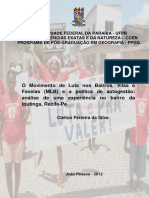 CLEITON-F-SILVA-MLB-POLITICA-AUTOGESTAO-ANALISE.pdf