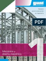 Cat1_spanish.pdf