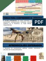 T1 1.1 TEMAS PARA COMPRENDER EL PERIODO El mundo Prehispanico.pptx