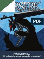 berserk-portada3.pdf