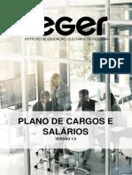 plano-de-cargos-e-salarios-reger-versao-1-0.pdf