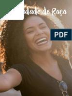 cartilha-diversidade-raca-2018.pdf