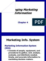 marketing information system.ppt