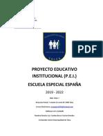Pro Yec to Educa Tivo 2932