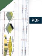 Losa Estructural012