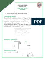 Lab.8 CIRCUITO RC (RESISTENCIA-CAPACITANCIA).docx