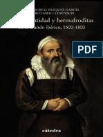 Ótvar hermafrodita