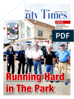 2019-07-11 St. Mary's County Times